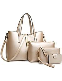 2879c072c2a47 Suchergebnis auf Amazon.de für  frische beutel - Handtaschen  Schuhe ...