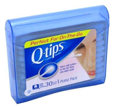 q-tips-algodon-toallitas-30-unidades-bolso-de-mano-pack-de-12