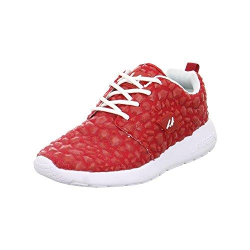 la-gear-sneaker-sunrise-red-l39-3607-03-rubberized-mesh-rot-groesse40-uk-65-us-75