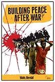 Image de Building Peace After War