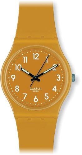 Swatch GC111 - Orologio da donna