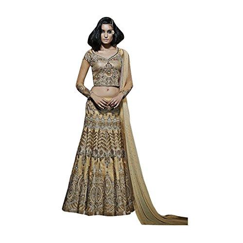 bollywood, Anarkali Salwar Kameez Suit Matrimonio sexy moda indiana