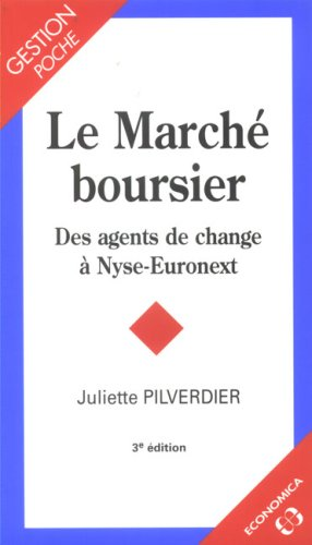 le-march-boursier-des-agents-de-change--nyse-euronext