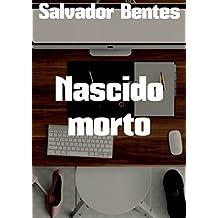 Nascido morto (Portuguese Edition)