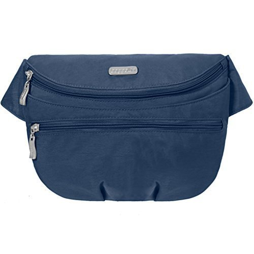 baggallini-waist-pack-belt-handbag-pacific