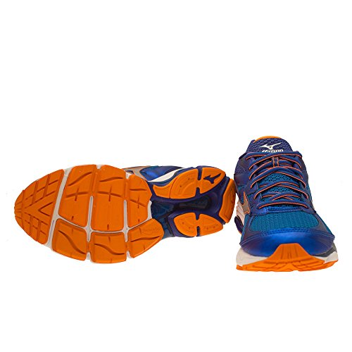 scarpe running supinatore mizuno Online   Fino a 37% OFF Scontate 909563dd711