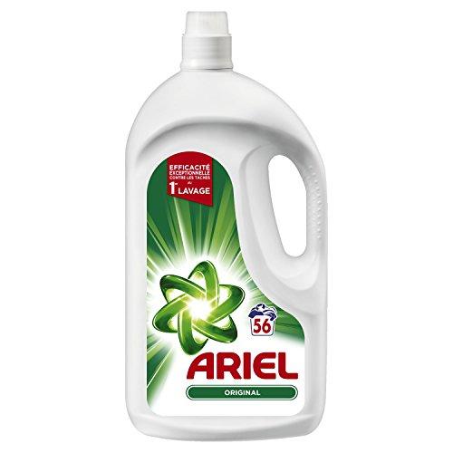 ariel-original-lessive-liquide-3640-ml-56-lavages