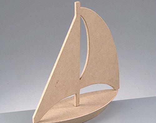 250mm-paper-mache-sail-boat-to-decorate-papier-mache-shapes