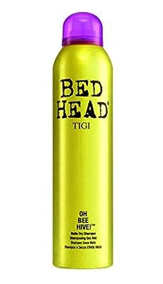 Tigi Bed Head TIGI Bed Head Oh Bee Hive!