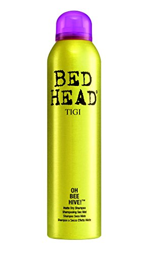 Bed Head Oh Bee Hive - 238 ml