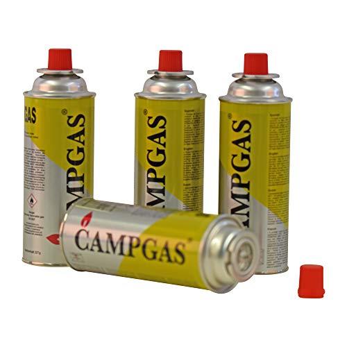 28 x Gaskartuschen 227g (100g=0,41€) MSF- 1a Butan Gaskartusche f. Gaskocher, Gasheizung, Gasbrenner, Lötbrenner