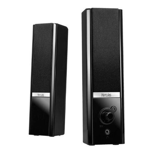 hercules-20-gloss-loudspeakers-black-ac-floor-universal-satellite-built-in