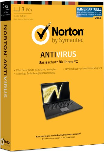 norton-antivirus-2013-3-pcs