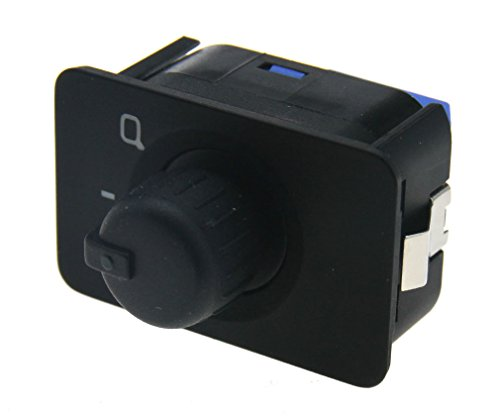 bouton-commande-de-retroviseur-commutateur-interrupteur-miroir-electrique-pour-audi-a6-c5-4b0959565a