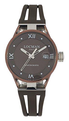 Locman Women's Watch 520V07BNBN00SN