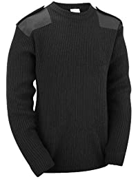 Unknown - Pull -  Homme