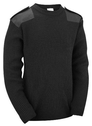 RTC - Sweat-shirt - Femme Noir - Noir