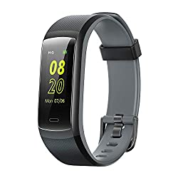 Willful Fitness Armband Fitness Tracker