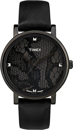 Montre bracelet - Femme - Timex - T2P461