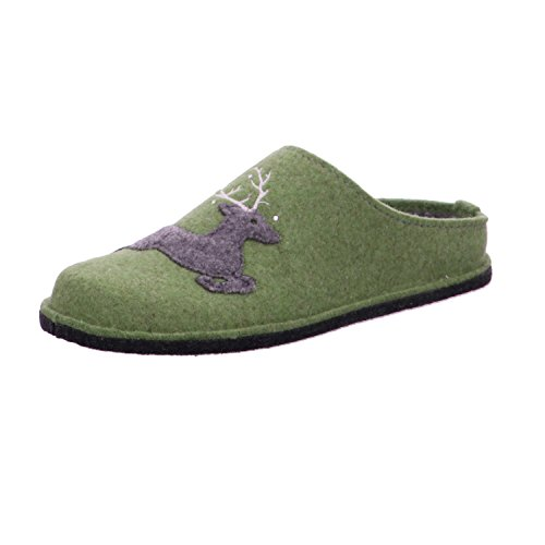 Ara 15-29960-07, Chaussons Grenouille Femme
