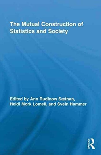 the-mutual-construction-of-statistics-and-society-edited-by-ann-rudinow-saetnan-published-on-septemb