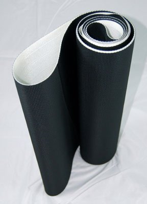 Crosswalk Treadmill Walking Belt Model Numbers 297231, Sears Model 831297231 by Lifestyler