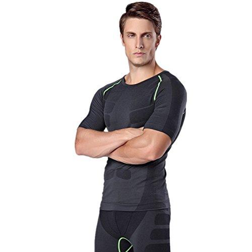 balai-uomo-sport-asciugatura-veloce-t-shirt-compressione-base-tops