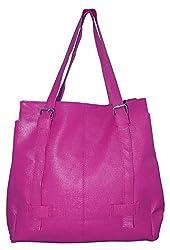 Christmas Gift / Christmas Sale Vian Fashionable Elegant/Beautiful Women's Handbag