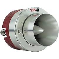 DS18pro-tw7102,54cm 450Watts Tweeter de alta compresión Bullet