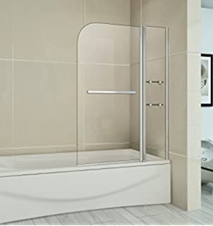 glass shower screens for roll top baths roll top bath atlas shower curtain bath screen bathstore