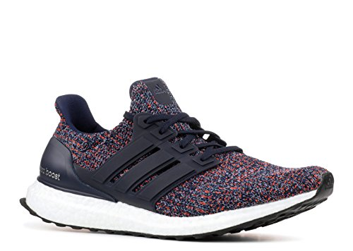 adidas Ultra Boost 4.0 \'Navy Multicolor\' - BB6165 - Size 9 -
