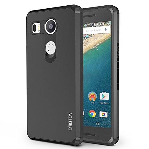 omoton-lg-google-nexus-5x-case-dual-layer-soft-tpu-interior-durable-pc-exterior-for-lg-nexus-5x-blac