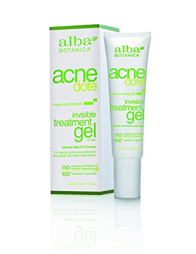 alba-acnedote-invisible-treatment-gel-15-ml