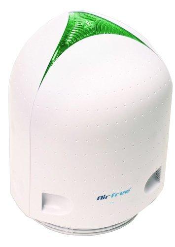 airfree-e125-purificador-de-aire-sin-filtro
