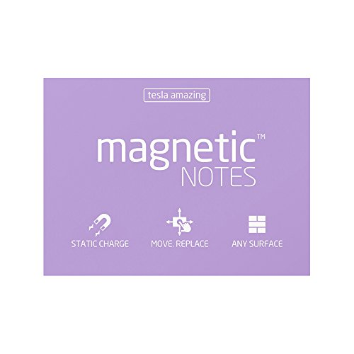 magnetic-notes-tesla-amazing-magnetic-notes-m-size-pastel-pearl-100-sheets-sticks-on-anything