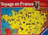 Voyage En France - Edition 1978...