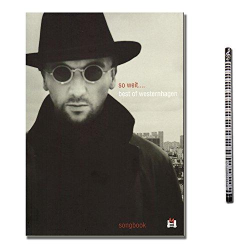 aussi-loin-best-of-western-copenhague-song-livre-pour-les-fans-de-western-copenhague-29-titre-dans-t