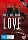 The Insiders Guide Love kostenlos online stream