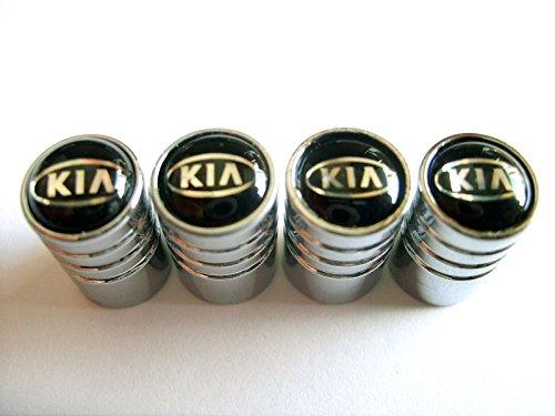 generic-qy-de4-16feb26-603-70782-tyre-cap-kappe-ntilkap-ventilkappe-kia-ven-kia-cap-ka-rio-forte-opt