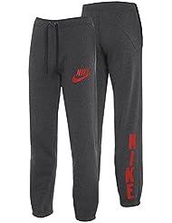 Nike Big Logo Fleece Herren Jogginghose