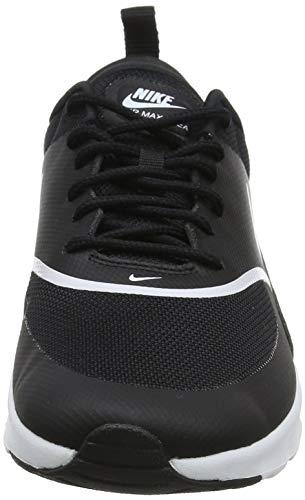 new arrival d3d32 5d648 Nike Wmns Air Max Thea, Scarpe da Ginnastica Donna