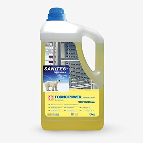 nettoyant-four-auto-nettoyant-power-sanitec-lavage-automatique-degraissant-haccp