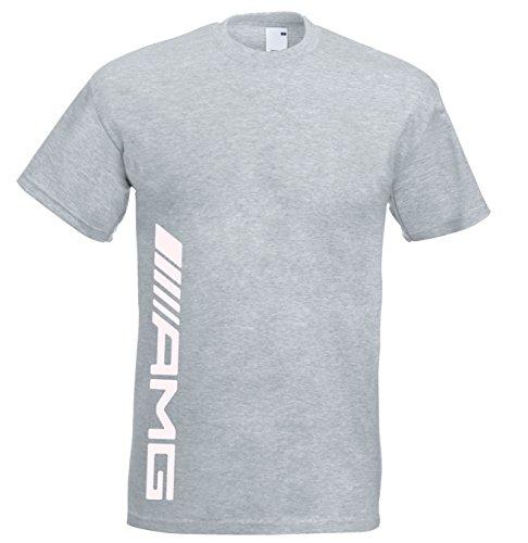 mercedes-amg-t-shirt-f1-hamilton-t-1339-grey-medium