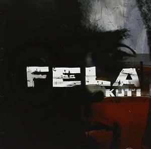The Best of Fela Kuti