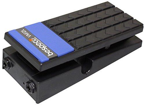 Bespeco VM12L Keyboard Volumen Mono Pedal
