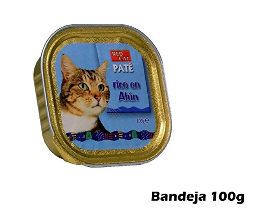 tray-pate-rich-in-tuna-100-g-food-for-cats