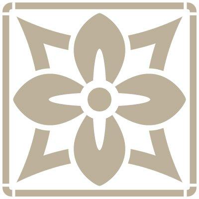 stencil-mini-deko-fond-078-carrelage-iberia-12-stencil-taille-12-x-12-cm-design-taille-95-x-95-cm