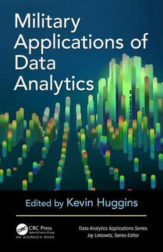Ram-daten Computer Inc (Military Applications of Data Analytics (Data Analytics Applications))