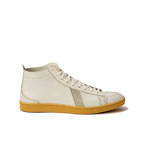sawa-shoes-tsague-leather-white-white-multicolor-size-12