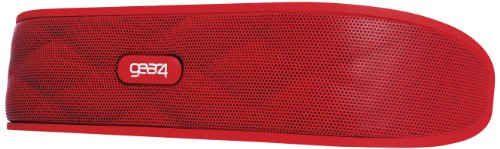 gear4-streetparty-altoparlante-portatile-universale-wireless-2-bluetooth-con-vivavoce-rosso